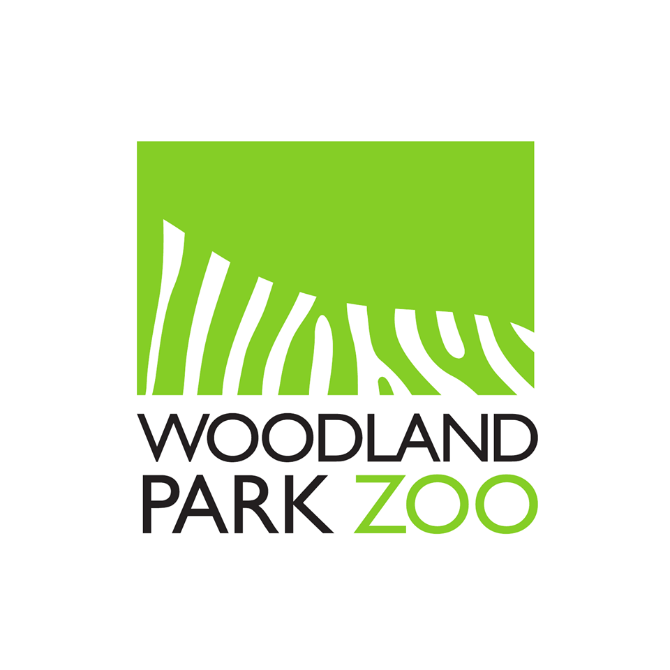 woodland park zoo (1).png