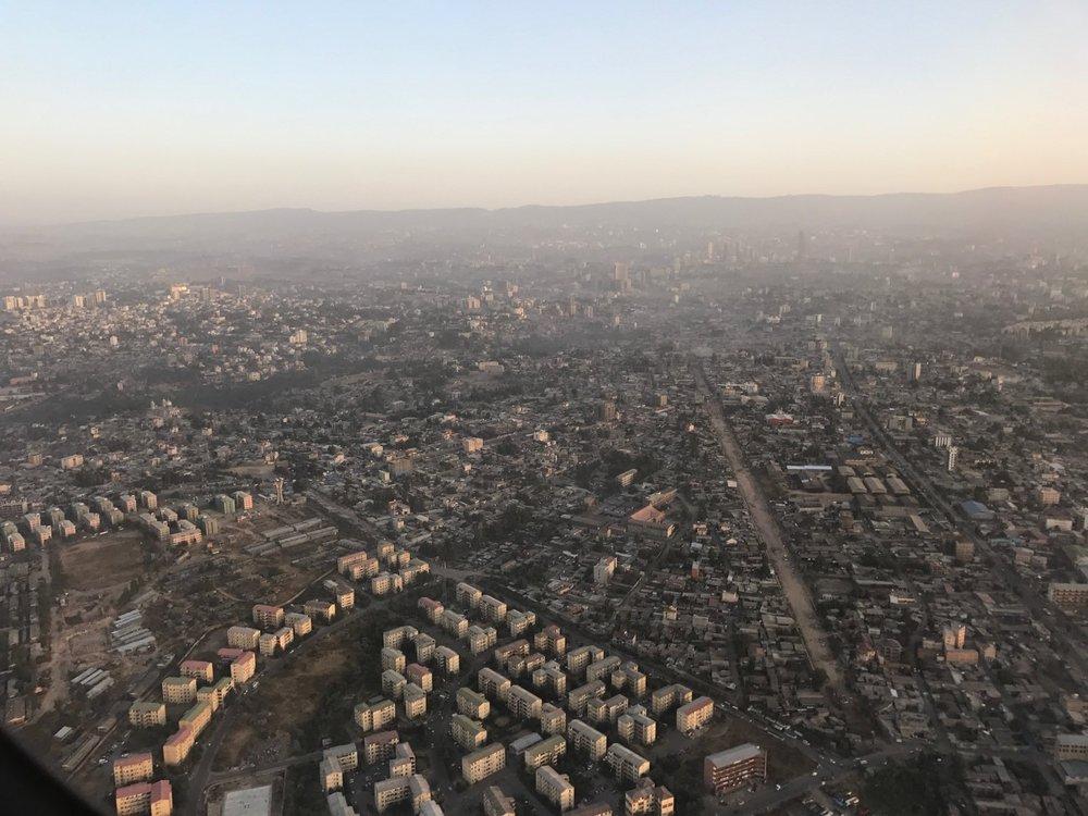 etiopia 2.jpg