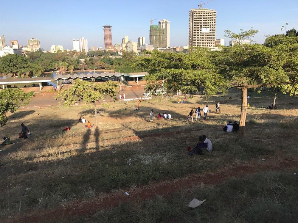 etiopia 3.jpg