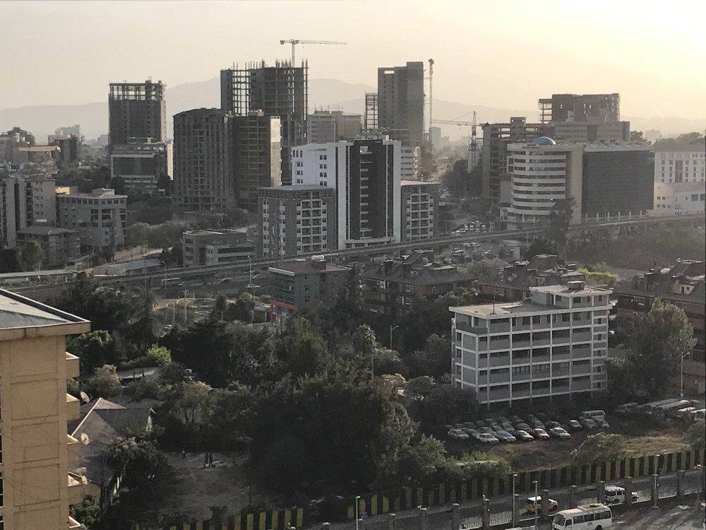 etiopia 4.jpg