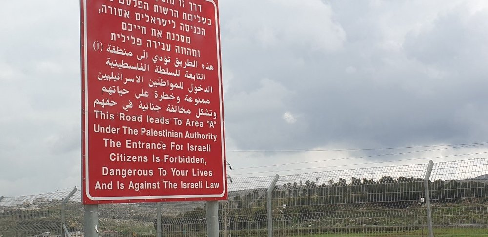 palestine 3.jpg