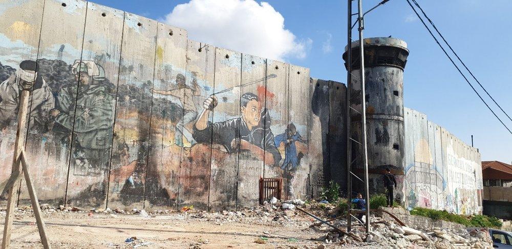 palestine 4.jpg