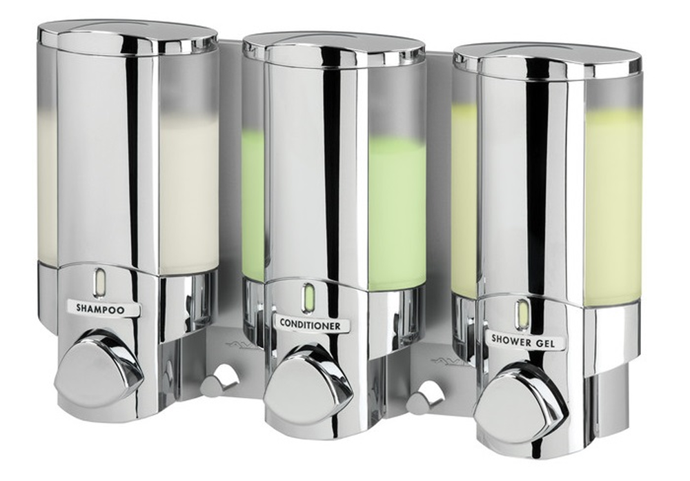 Click here to explore our extensive Dispensers range