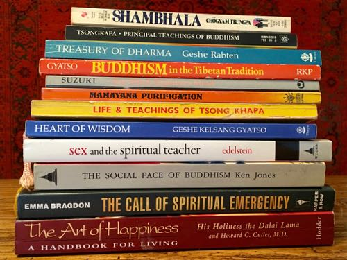 IMG_6615 - Buddhism 2.jpg