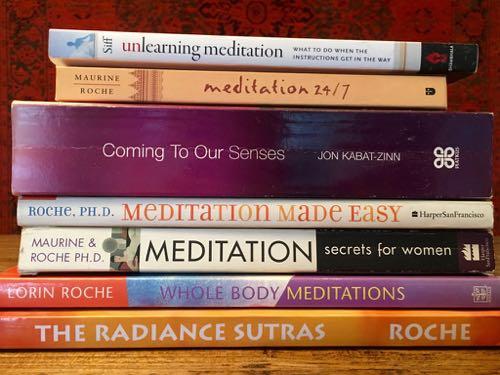 IMG_6587 - Meditation.jpg