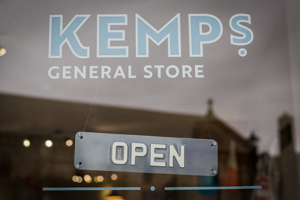 kemps-WEB-006.jpg