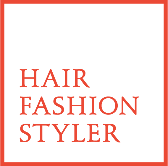 Hair Fashion Styler