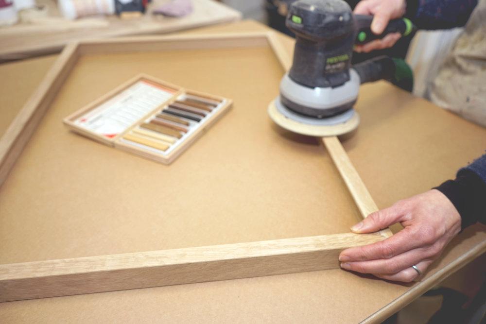 framework picture framers custom frame