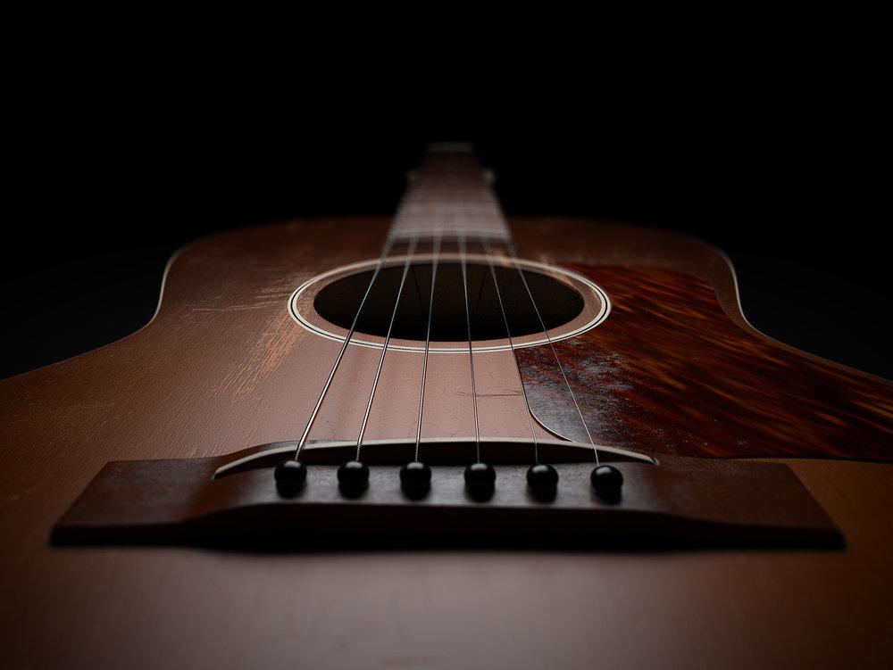 Gibson L-00_04.jpg