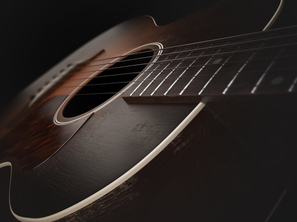 Gibson L-00_01.jpg
