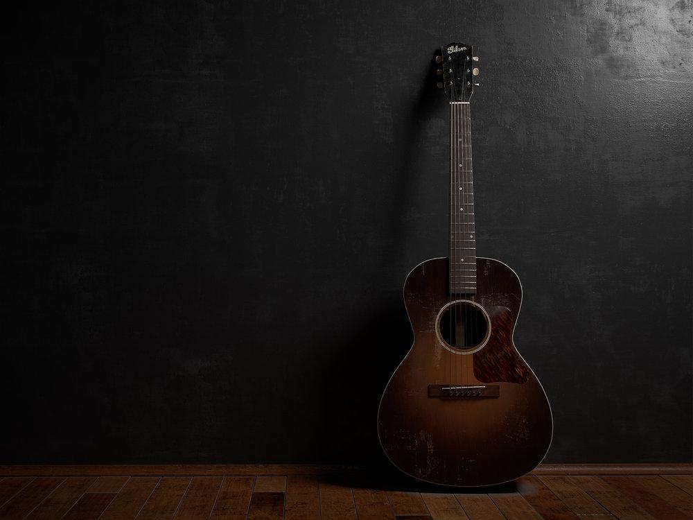 Gibson L-00_03.jpg