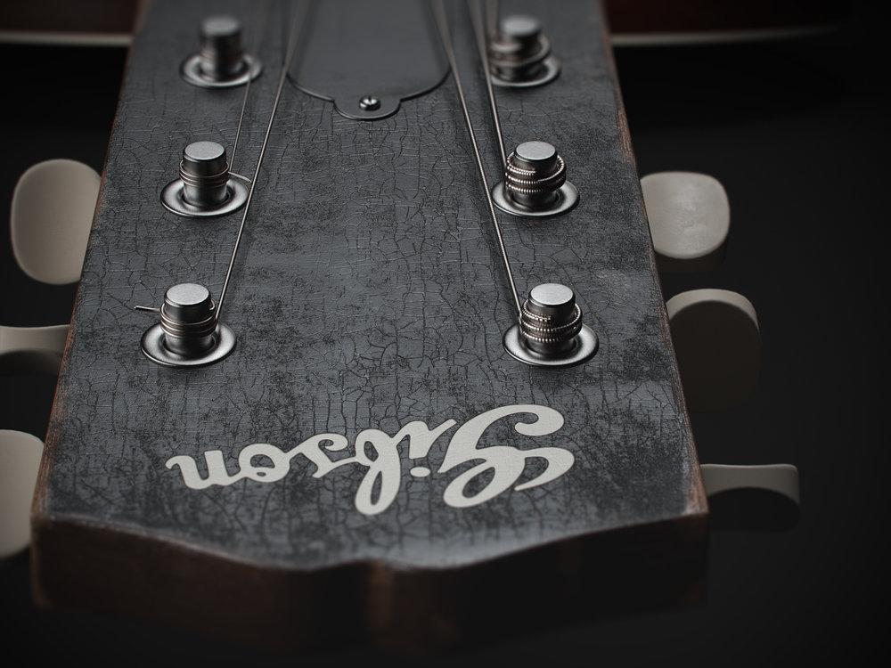 Gibson L-00_02 Detail.jpg