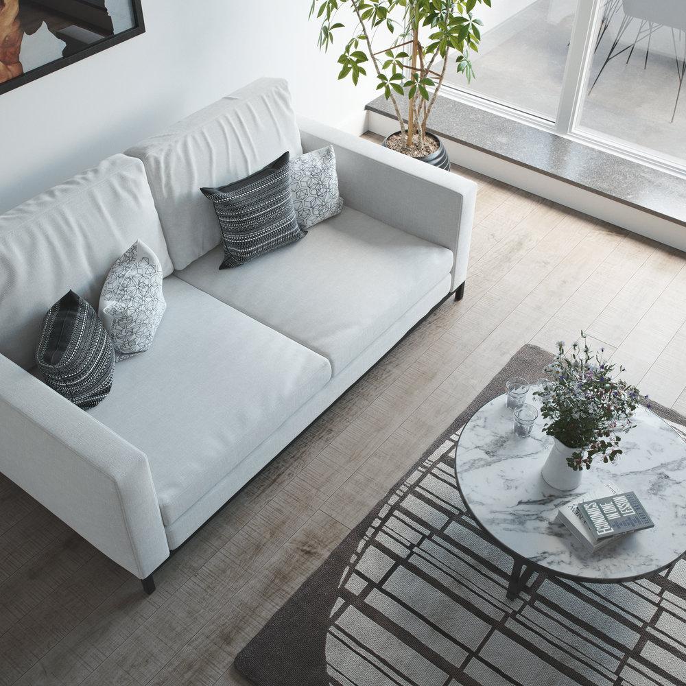 Apartement_Render_02.jpg