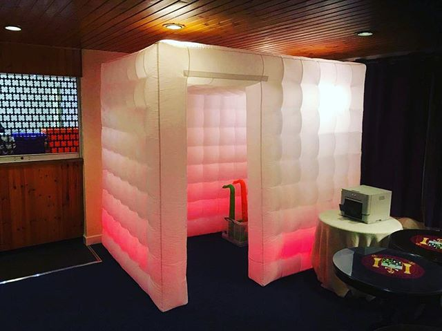 What's your favourite colour??? 😍😍😍!!! #bubblephotobooth #eyemouth #photobooth #inflatablephotobooth #photoboothevent #photoboothrental  #photoboothprops #photoboothmurah #photobooths #photoboothfun #photoboothwedding #photoboothedinburgh #photoboothbusiness #photoboothstartup #startupbusiness #ukphotobooth #ukphotographer #events #ukevents #photography #photographybusiness #inflatablephotobooth