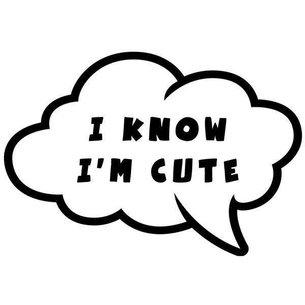 i_know_im_cute.jpg