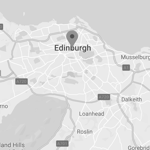 Photo Booth delivery Edinburgh.png