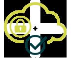 vangaurd-icons-Manage-cloud-storage.png