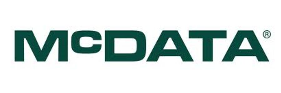 logo-McDATA.png