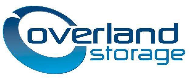 overland-storage-logo.jpg