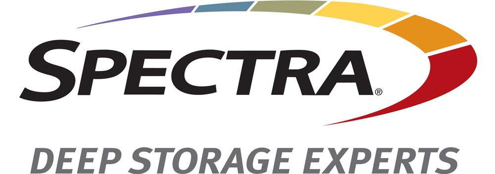 Spectra-Logic-Logo-Big3.jpg