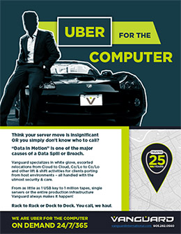 uber-for-computers-by-vanguard2.jpg