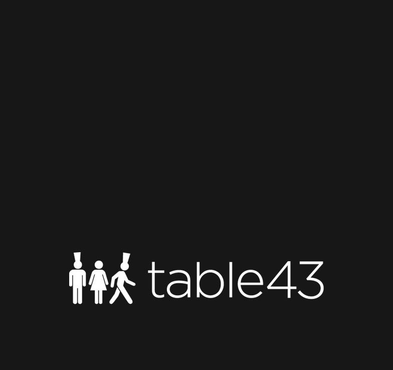 t43.jpg