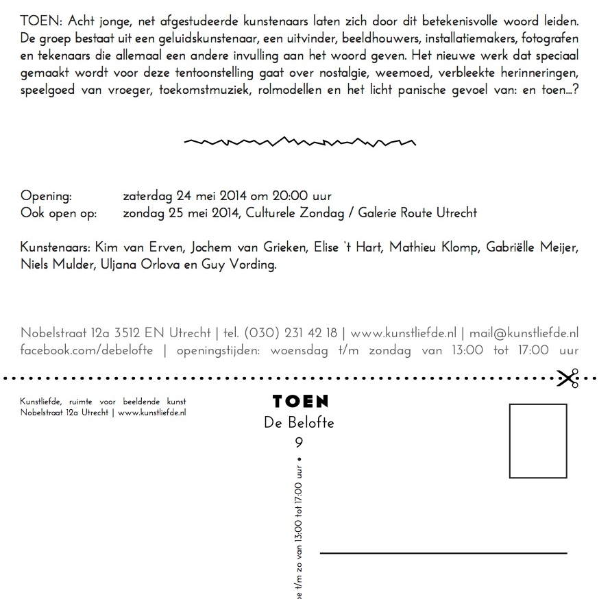 digitale flyer TOEN .jpg