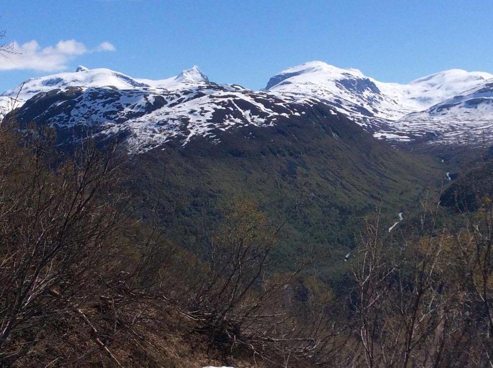 bergastøl2.jpg