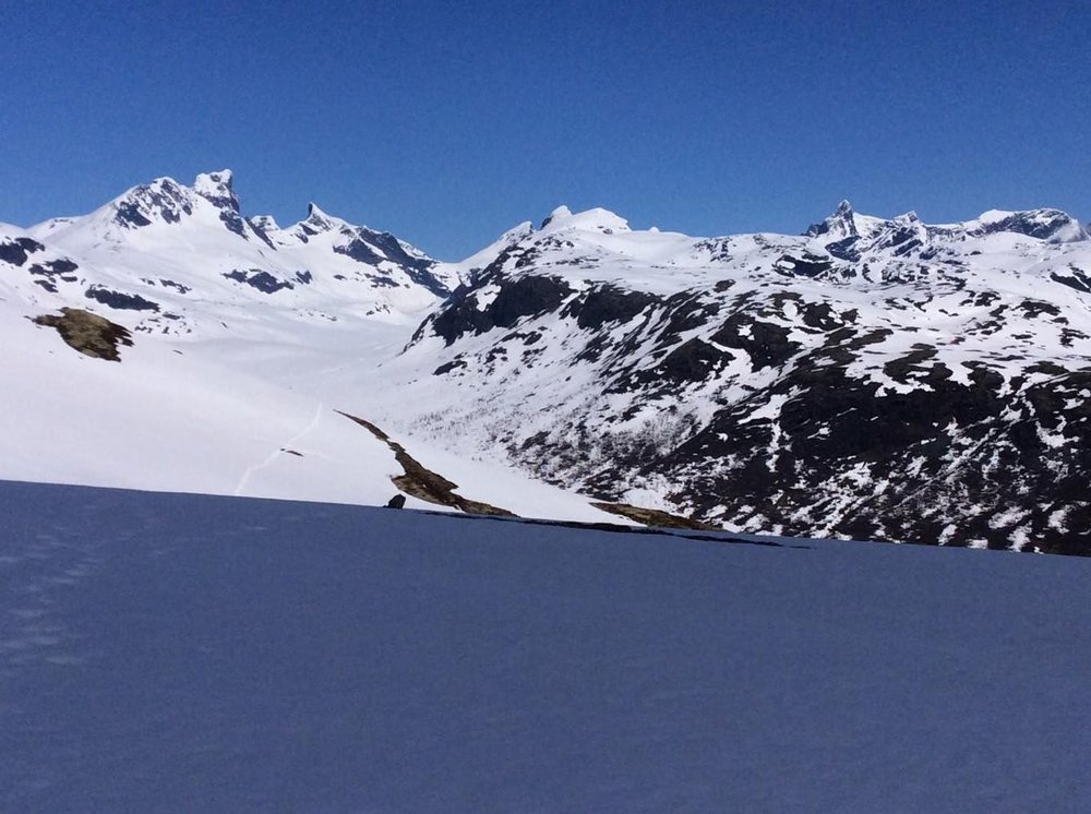 bergastøl3.jpg