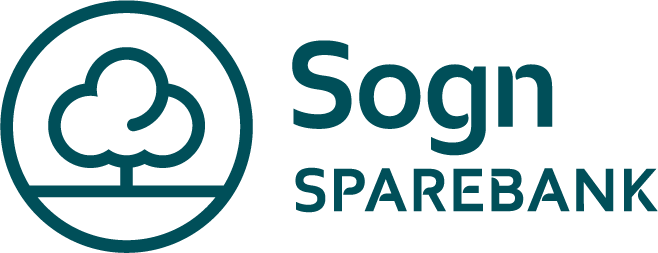 Sogn_Sparebank_Logo_Sj├╕gr├╕nn_RGB.JPG