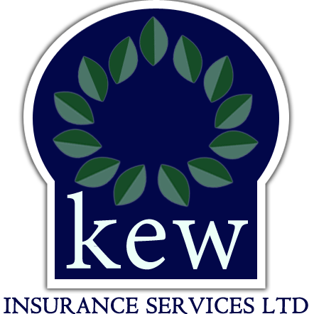 Kew Insurance Services
