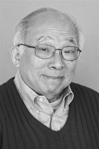 Howard Fong