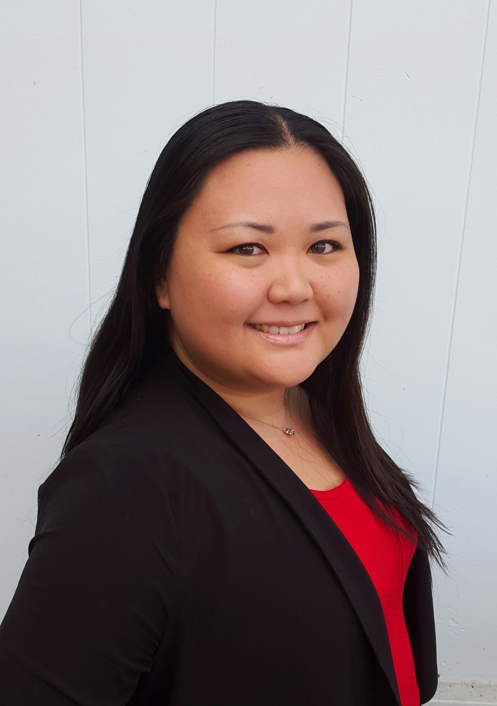 Courtney Takabayashi