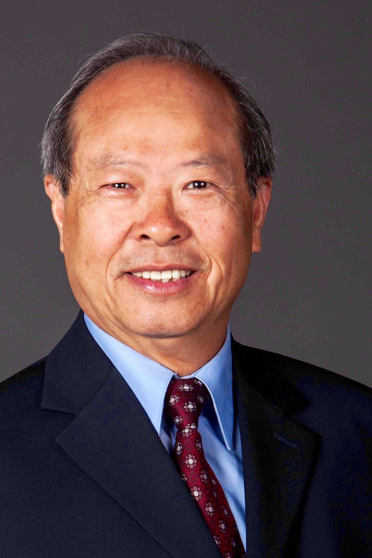 Raymond Ma.jpg