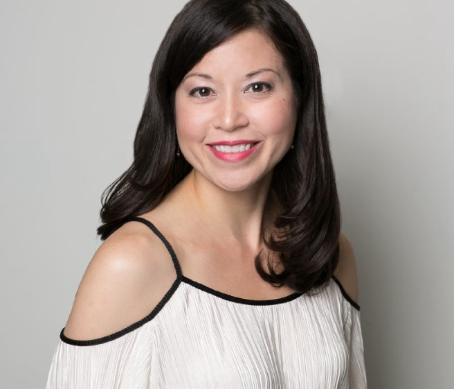 Jennifer Betit Yen.jpg