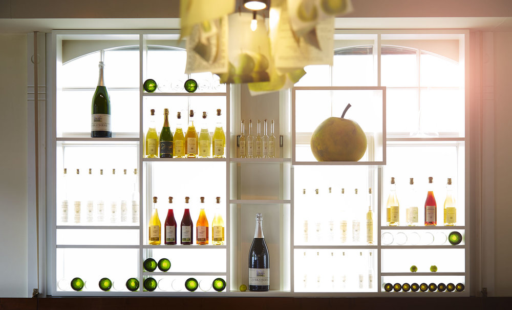 Gastronomie_Werbefotografie_Stuttgart_4.jpg