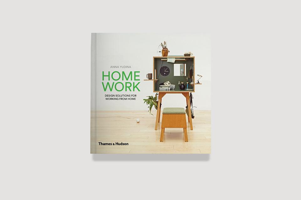 Studio-Mcleod-Home-Work-Book-1.jpg