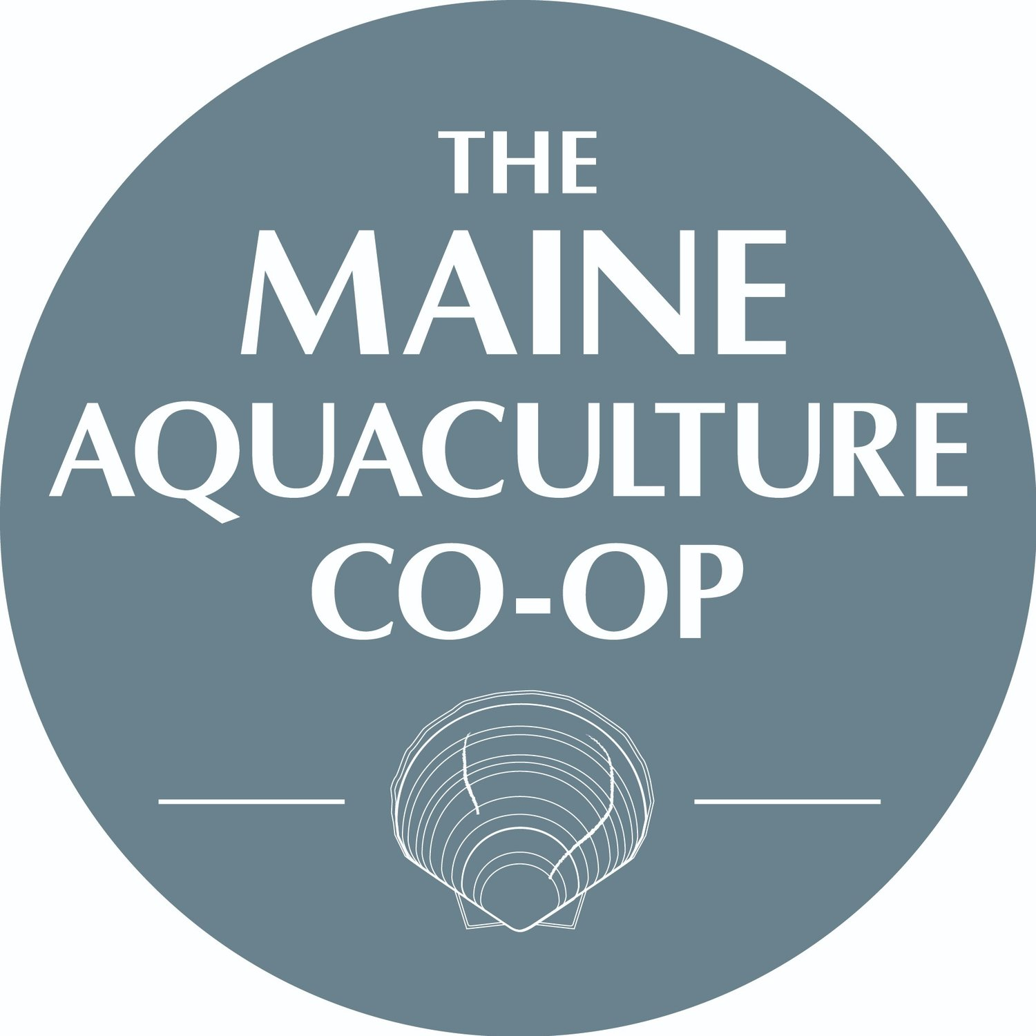 Maine Aquaculture Co-op