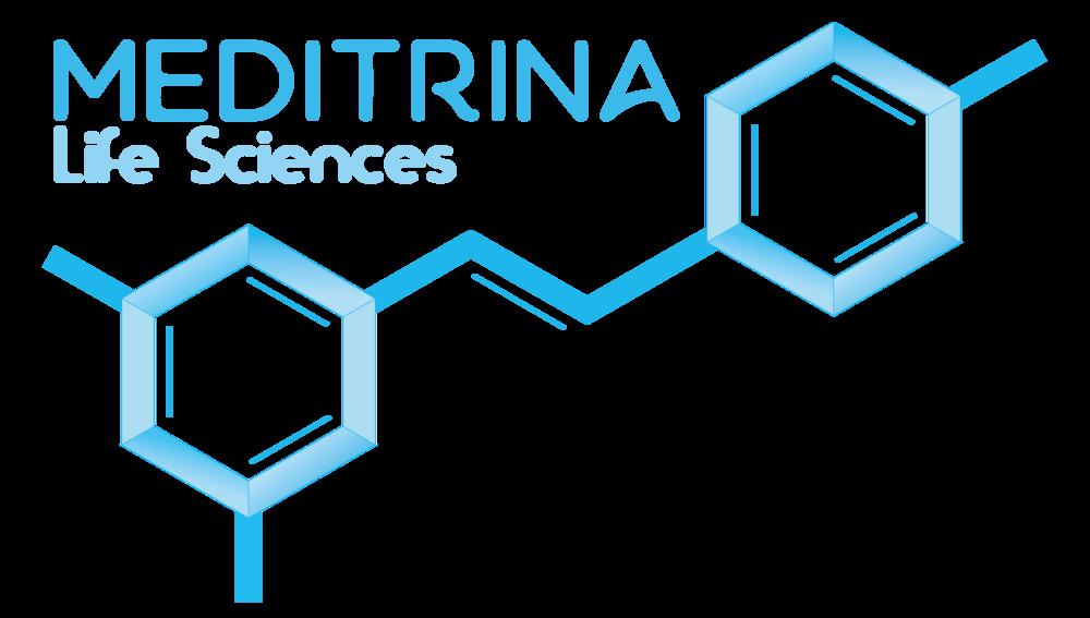 Meditrina life logo 300dpi.png
