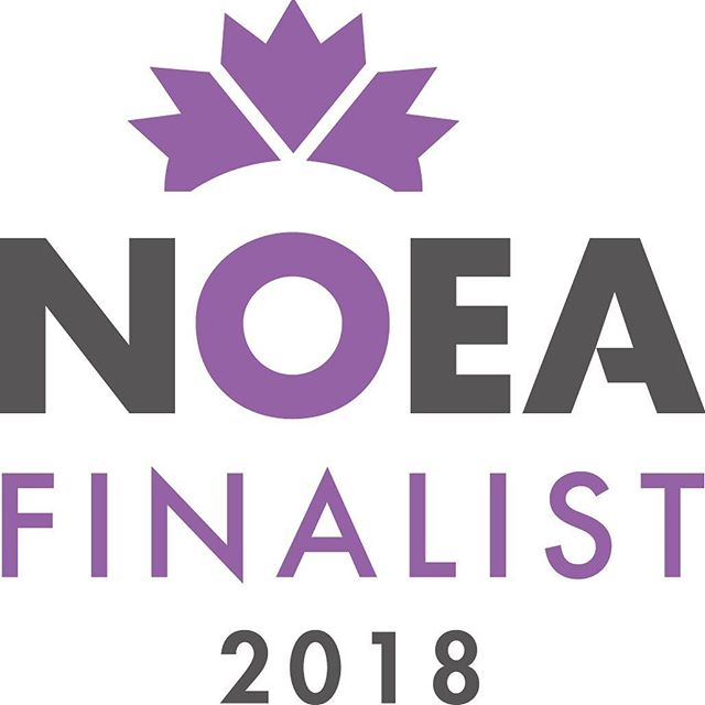 Woohoo! We've been shortlisted for a NOEA award for our work helping to deliver Tom Kerridge's Pub in the Park series of events. Super excited to be in the running for an award and a pleasure to work with such a great team on these events. @pubinthepark @eventprofs