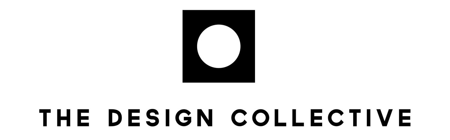 THE DESIGN COLLECTIVE