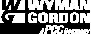 wyman-gordon-logo.png