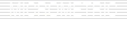micrometric-logo.png