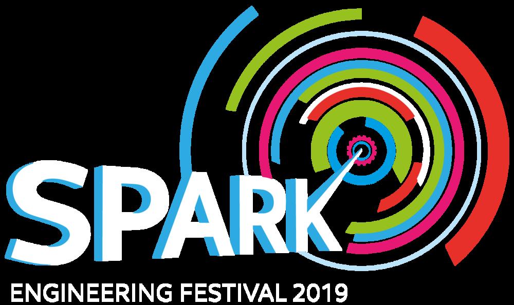 spark-2019-logo.png