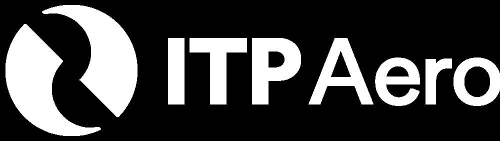 ITP_Logotype 1_White_CMYK.png
