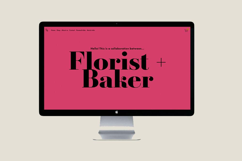 FLORIST AND BAKER 1.jpg