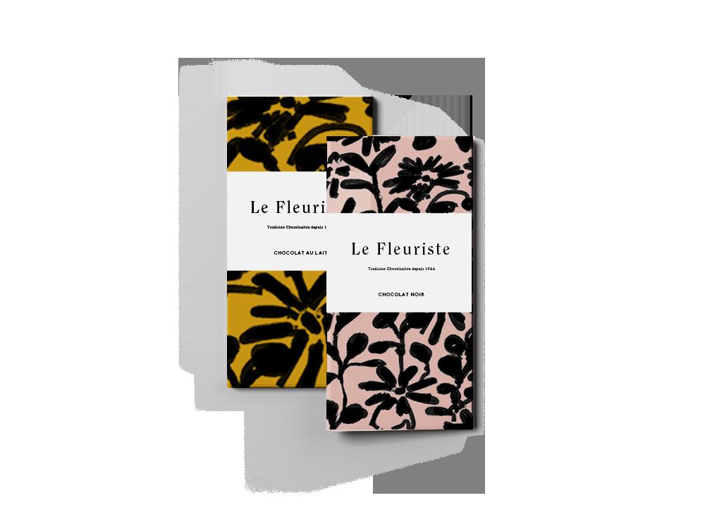 LE FLEURISTE PACK2.png