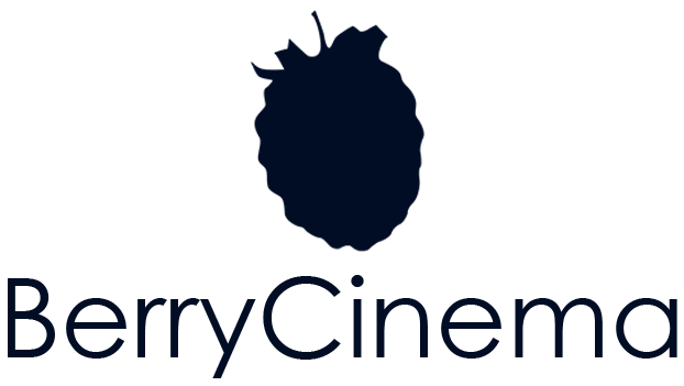 Berry Cinema
