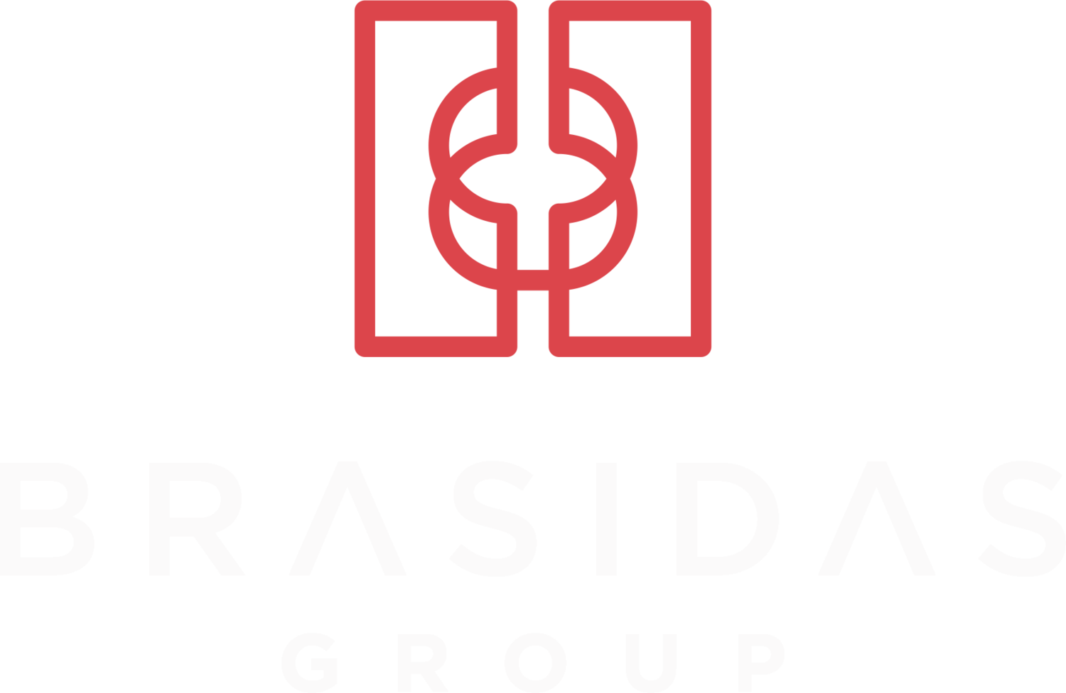 Brasidas Group