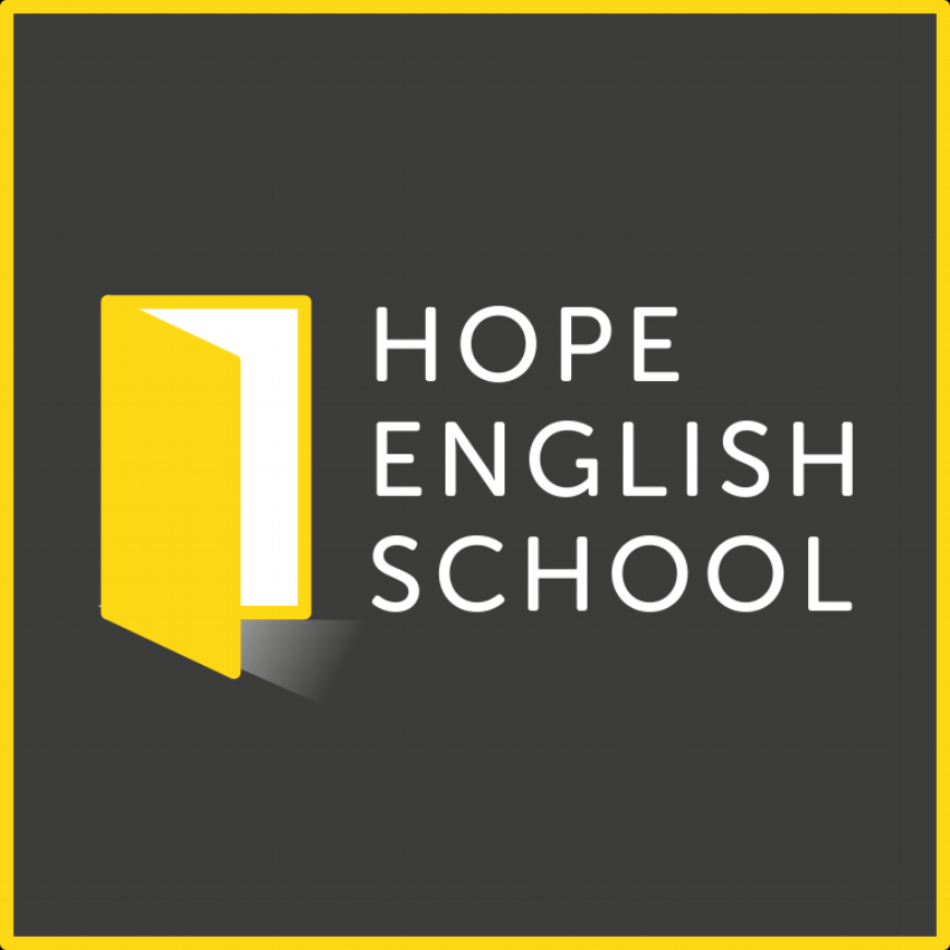 Hope English School